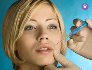 Wrinkle Treatment With Botox Filler Treatment Cost In Surat